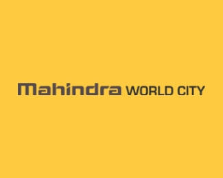 Mahindra World City