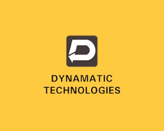 Dynamatic Tech