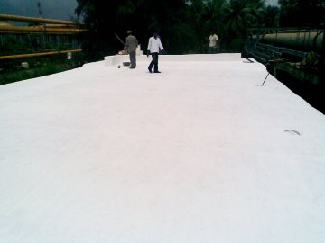 Stain Proof Coating in Coimbatore